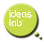 IdeasLab